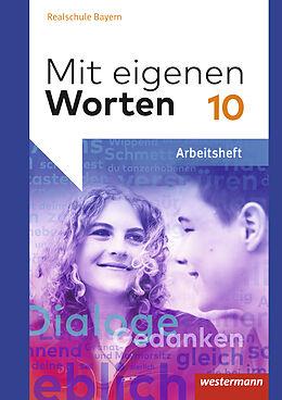 Cover: https://exlibris.azureedge.net/covers/9783/1412/1266/2/9783141212662xl.jpg