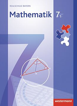 Cover: https://exlibris.azureedge.net/covers/9783/1412/1757/5/9783141217575xl.jpg