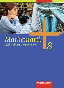 Cover: https://exlibris.azureedge.net/covers/9783/1412/1808/4/9783141218084xl.jpg