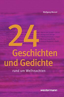 Cover: https://exlibris.azureedge.net/covers/9783/1412/2051/3/9783141220513xl.jpg