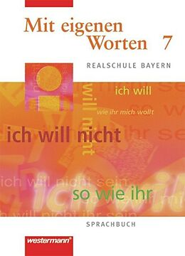 Cover: https://exlibris.azureedge.net/covers/9783/1412/2247/0/9783141222470xl.jpg