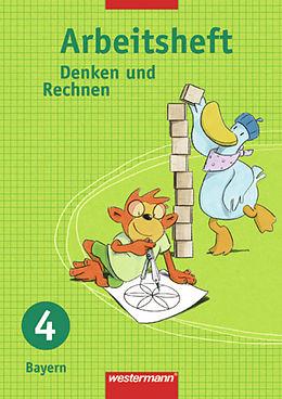 Cover: https://exlibris.azureedge.net/covers/9783/1412/2484/9/9783141224849xl.jpg