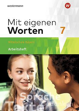 Cover: https://exlibris.azureedge.net/covers/9783/1412/2571/6/9783141225716xl.jpg