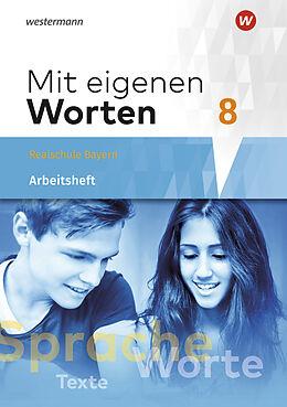 Cover: https://exlibris.azureedge.net/covers/9783/1412/2911/0/9783141229110xl.jpg