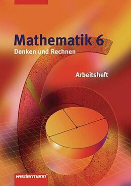 Cover: https://exlibris.azureedge.net/covers/9783/1412/6186/8/9783141261868xl.jpg