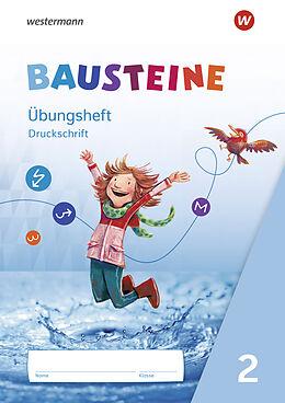 Cover: https://exlibris.azureedge.net/covers/9783/1413/7071/3/9783141370713xl.jpg