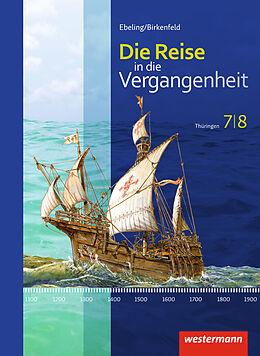 Cover: https://exlibris.azureedge.net/covers/9783/1414/0732/7/9783141407327xl.jpg