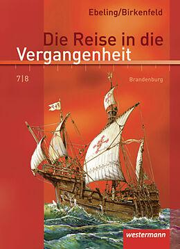 Cover: https://exlibris.azureedge.net/covers/9783/1414/0757/0/9783141407570xl.jpg