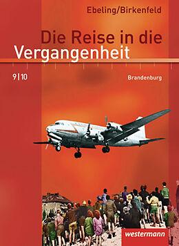 Cover: https://exlibris.azureedge.net/covers/9783/1414/0759/4/9783141407594xl.jpg