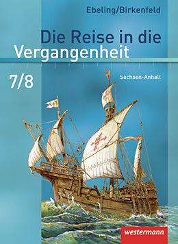 Cover: https://exlibris.azureedge.net/covers/9783/1414/0767/9/9783141407679xl.jpg