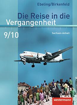 Cover: https://exlibris.azureedge.net/covers/9783/1414/0769/3/9783141407693xl.jpg