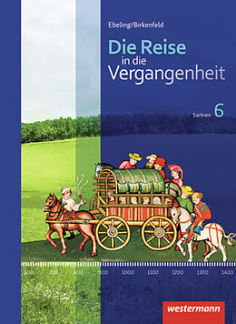 Cover: https://exlibris.azureedge.net/covers/9783/1414/0776/1/9783141407761xl.jpg