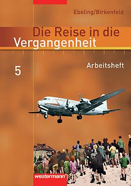 Cover: https://exlibris.azureedge.net/covers/9783/1414/2730/1/9783141427301xl.jpg