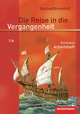 Cover: https://exlibris.azureedge.net/covers/9783/1414/2757/8/9783141427578xl.jpg