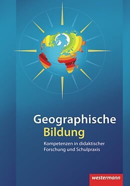 Cover: https://exlibris.azureedge.net/covers/9783/1414/2800/1/9783141428001xl.jpg