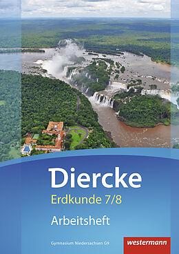 Cover: https://exlibris.azureedge.net/covers/9783/1414/4677/7/9783141446777xl.jpg