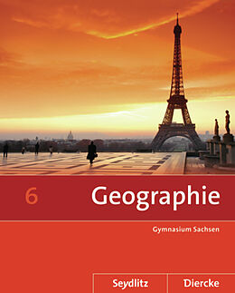 Cover: https://exlibris.azureedge.net/covers/9783/1414/4826/9/9783141448269xl.jpg