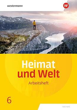 Cover: https://exlibris.azureedge.net/covers/9783/1414/5027/9/9783141450279xl.jpg