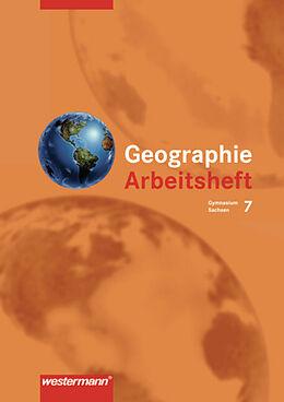 Cover: https://exlibris.azureedge.net/covers/9783/1414/9853/0/9783141498530xl.jpg
