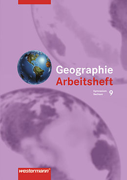 Cover: https://exlibris.azureedge.net/covers/9783/1414/9855/4/9783141498554xl.jpg