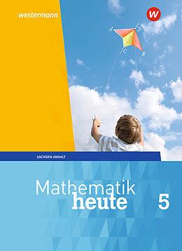 Cover: https://exlibris.azureedge.net/covers/9783/1415/0050/9/9783141500509xl.jpg