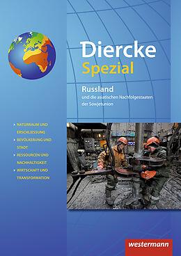 Cover: https://exlibris.azureedge.net/covers/9783/1415/1103/1/9783141511031xl.jpg