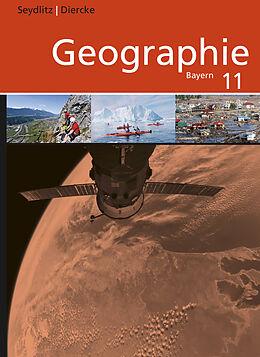 Cover: https://exlibris.azureedge.net/covers/9783/1415/1190/1/9783141511901xl.jpg