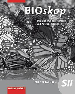 Cover: https://exlibris.azureedge.net/covers/9783/1415/9600/7/9783141596007xl.jpg