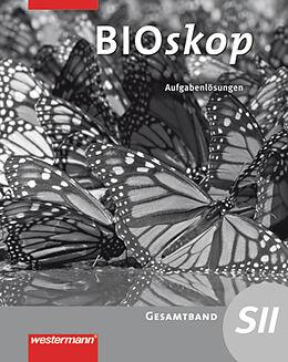 Cover: https://exlibris.azureedge.net/covers/9783/1415/9603/8/9783141596038xl.jpg