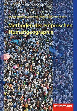 Cover: https://exlibris.azureedge.net/covers/9783/1416/0366/8/9783141603668xl.jpg