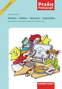 Cover: https://exlibris.azureedge.net/covers/9783/1416/2125/9/9783141621259xl.jpg