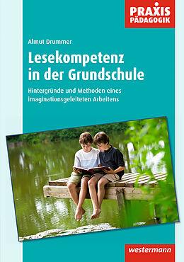 Cover: https://exlibris.azureedge.net/covers/9783/1416/2180/8/9783141621808xl.jpg