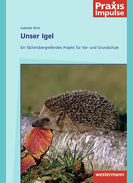 Cover: https://exlibris.azureedge.net/covers/9783/1416/3058/9/9783141630589xl.jpg