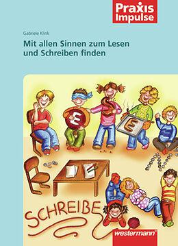 Cover: https://exlibris.azureedge.net/covers/9783/1416/3059/6/9783141630596xl.jpg