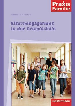 Cover: https://exlibris.azureedge.net/covers/9783/1416/4021/2/9783141640212xl.jpg