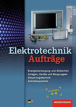 Cover: https://exlibris.azureedge.net/covers/9783/1422/1733/8/9783142217338xl.jpg