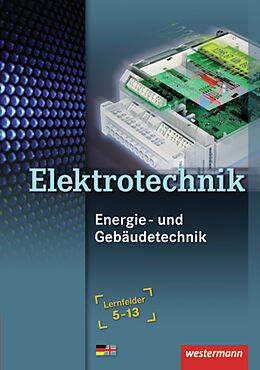 Cover: https://exlibris.azureedge.net/covers/9783/1422/2232/5/9783142222325xl.jpg