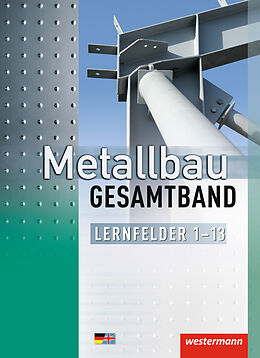 Cover: https://exlibris.azureedge.net/covers/9783/1423/1275/0/9783142312750xl.jpg