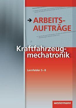 Cover: https://exlibris.azureedge.net/covers/9783/1423/1942/1/9783142319421xl.jpg