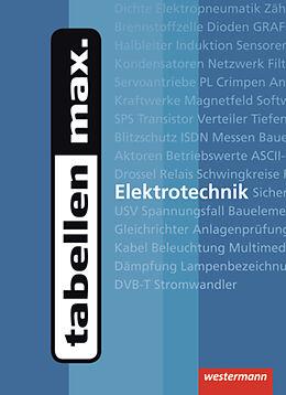 Cover: https://exlibris.azureedge.net/covers/9783/1423/5030/1/9783142350301xl.jpg