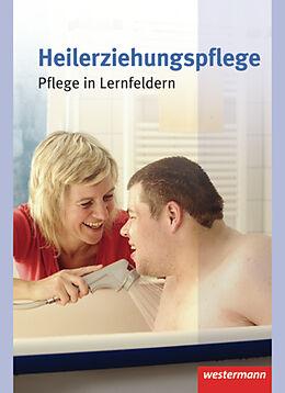 Cover: https://exlibris.azureedge.net/covers/9783/1423/9620/0/9783142396200xl.jpg