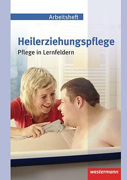 Cover: https://exlibris.azureedge.net/covers/9783/1423/9621/7/9783142396217xl.jpg