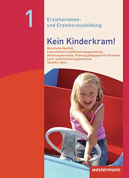 Cover: https://exlibris.azureedge.net/covers/9783/1423/9635/4/9783142396354xl.jpg