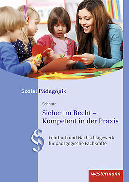 Cover: https://exlibris.azureedge.net/covers/9783/1423/9641/5/9783142396415xl.jpg