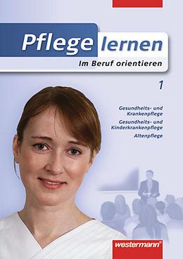 Cover: https://exlibris.azureedge.net/covers/9783/1423/9650/7/9783142396507xl.jpg