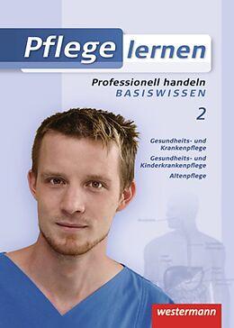Cover: https://exlibris.azureedge.net/covers/9783/1423/9652/1/9783142396521xl.jpg