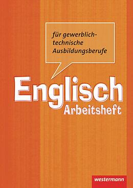 Cover: https://exlibris.azureedge.net/covers/9783/1424/5012/4/9783142450124xl.jpg