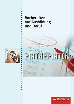 Cover: https://exlibris.azureedge.net/covers/9783/1429/0531/0/9783142905310xl.jpg
