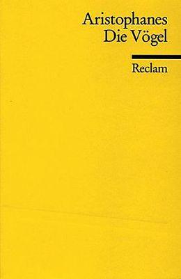 Cover: https://exlibris.azureedge.net/covers/9783/1500/1379/3/9783150013793xl.jpg