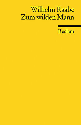 Cover: https://exlibris.azureedge.net/covers/9783/1500/2000/5/9783150020005xl.jpg